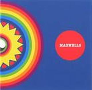 Maxwell Street = Remaster =