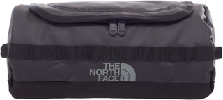 The North Face Base Camp Travel Canister Large toalettmapper Sort OneSize