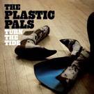 PLASTIC PALS