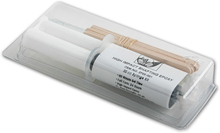 Golf Epoxy Kleber - 24 Std. Epoxid-Tube (29ml)