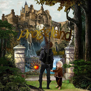 Gate To Fulfilled Fantasies