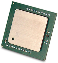 Processor HPE XEON-S 4208 2,1 GHz 11 MB LGA 3647