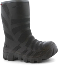 Viking Footwear Kid's Ultra 2.0 Barn Gummistövlar Svart EU 37