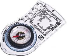 Brunton Truarc10 Kompass OneSize