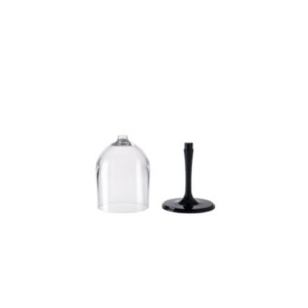 Relags Outdoor Wine Glass Serveringsutrustning 1SIZE
