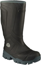 Viking Footwear Icefighter Unisex Gummistövlar Svart EU 43