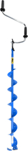Ifish Royal Viking XL 150mm fiskeredskap 150MM