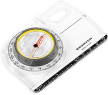 Brunton Truarc5 Kompass OneSize