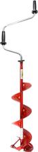 Ifish Royal Viking 200mm fiskeredskap 200MM