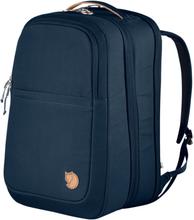 Fjällräven Travel Pack Ryggsäck Blå OneSize