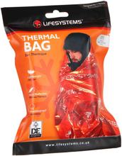 Lifesystems Thermal Bag Första hjälpen OneSize