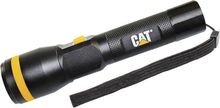 CAT CT2505 Ficklampa