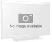 Fladskærms TV Smart LED Signage IE040R-F
