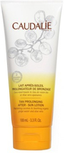 Caudalie Tan Prolonging After Sun Lotion 100 ml