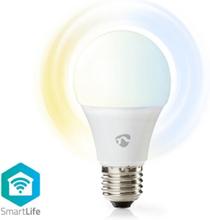 SmartLife LED E27 9W Dim2warm (60W)