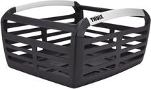 Thule Pack 'n Pedal Basket cykeltillbehör Sort OneSize