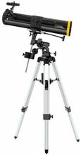 National Geographic Teleskop Newton 76/700 equatorial