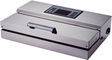 Brecom Vakuumpackare VR-200