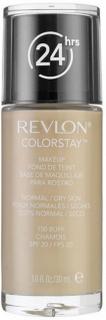 Revlon Revlon ColorStay Normal & Dry Skin 150 Buff Chamois 30 ml