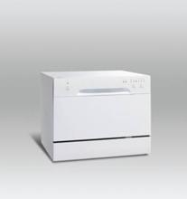 SFO2201