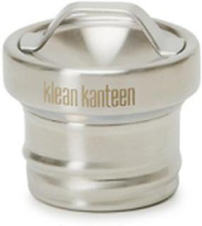 Klean Kanteen Steel Loop Cap Kompatibel med Klean Kanteen Classic