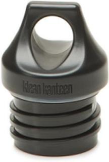 Klean Kanteen Loop Cap Kompatibel med Klean Kanteen Classic