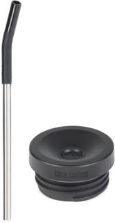 Klean Kanteen Straw Cap Kompatibel med Klean Kanteen TKWide