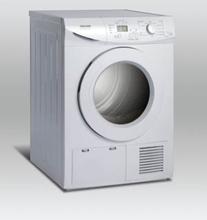 TRK 3019