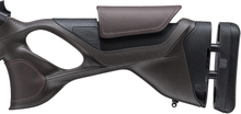 Kolv Blaser R8 Ultimate AC + ARP Leather