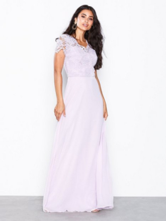 Chi Chi London Abreena Dress