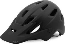 Giro Chronicle MIPS Helmet matte/gloss black M   55-59cm 2019 MTB-hjälmar