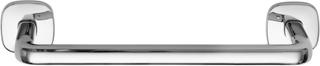 Robert Welch - Burford Håndklædeholder 335 mm