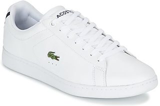 Lacoste Sneakers CARNABY EVO LCR Lacoste