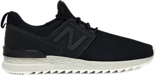 New Balance MS574DUK Sneakers - Sort