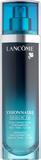 Lancôme Visionnaire Cx Advanced Skin Corrector 50m