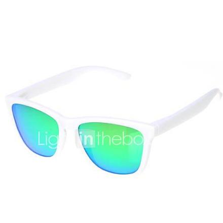 2014 kuuma tyyli polarisoitunut muoti aurinkolasit kanssa UV400