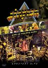 Greatest Hits: Live In Puerto Rico = DVD =