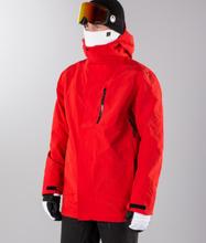 Icepeak Snowboardjakke Kelvin