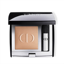 Mono Couleur Couture Eyeshadow