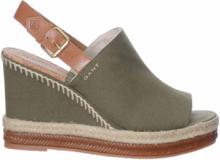 Gant Footwear San Diego W