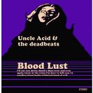 UNCLE ACID & DEADBEATS