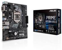 MK ASUS PRIME H310M-A R2.0/CSM