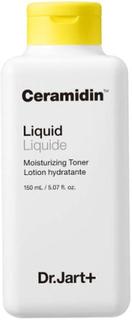 New Ceramidin Liquid Toner