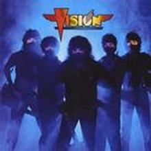VISION (US)