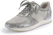 Sneaker Gabor grau