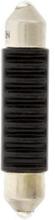 OSRAM Neolux LED Festoon C5W 41MM 12V 6000K 4052899477353 Replace: N/AOSRAM Neolux LED Festoon C5W 41MM 12V 6000K