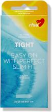 RFSU Tight Kondomer 10st Tighta kondomer