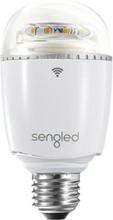 Sengled Boost LED Light Bulb Wi-fi Repeater
