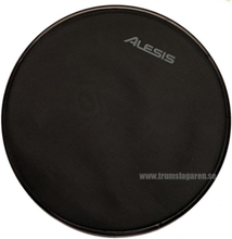 Alesis Strike Drum Head (Mesh) 12