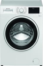 Blomberg BWG484W5 Vaskemaskine - Hvid